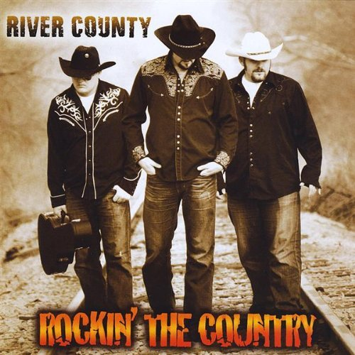 River County Rockin' The Country