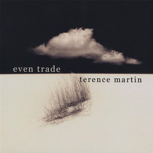 Terence Martin Even Trade