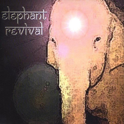 Elephant Revival Elephant Revival