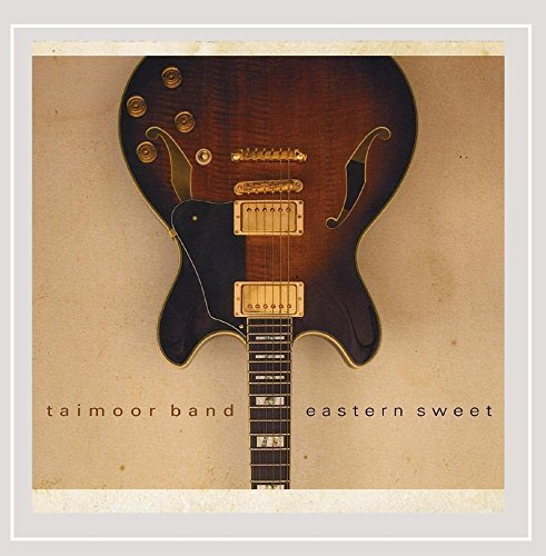 Taimoor Band Eastern Sweet