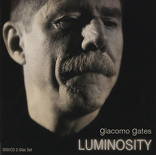 Giacomo Gates Luminosity