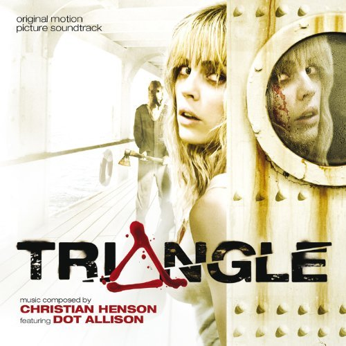 Triangle Soundtrack