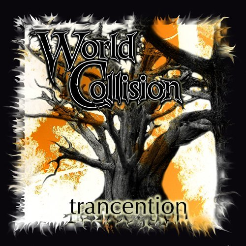 World Collision Trancention