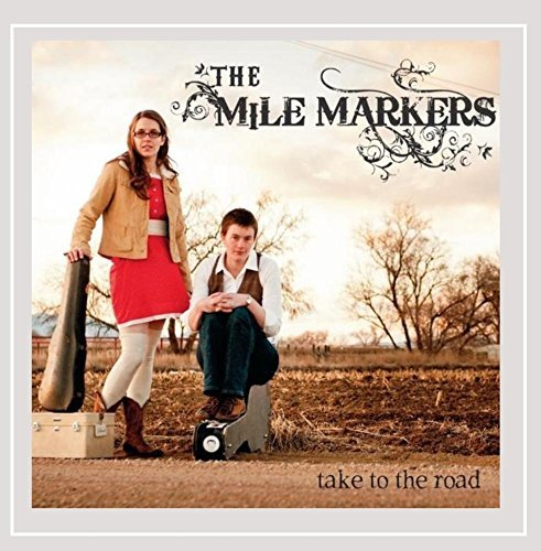 Mile Markers Take To The Road