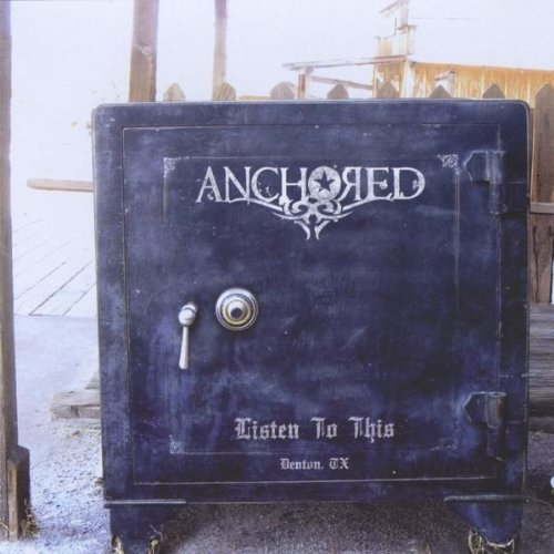 Anchored Listen To This