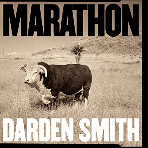 Darden Smith Marathon