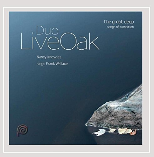 Duo Liveoak Great Deep