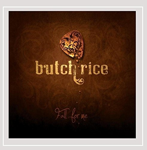 Rice Butch Fall For Me