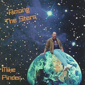 Mike Pinder Among The Stars