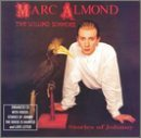 Marc Almond Stories Of Johnny