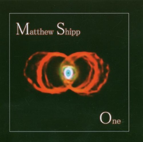 Matthew Shipp One