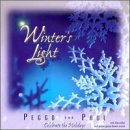 Peggo & Paul Winter's Light