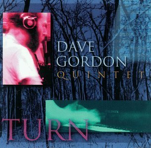 Dave Gordon Turn