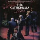 Cathedrals Jax Choir Cathedrals Jax Choir