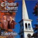 Cathedrals 21 Favorite Hymns