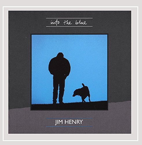 Jim Henry Into The Blue