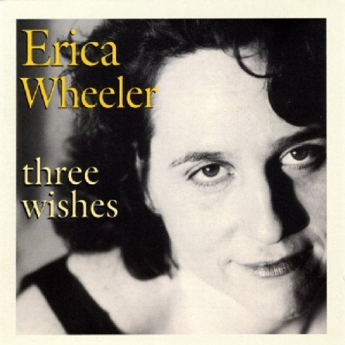 Erica Wheeler Three Wishes