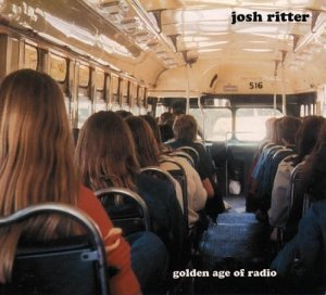 Josh Ritter Golden Age Of Radio