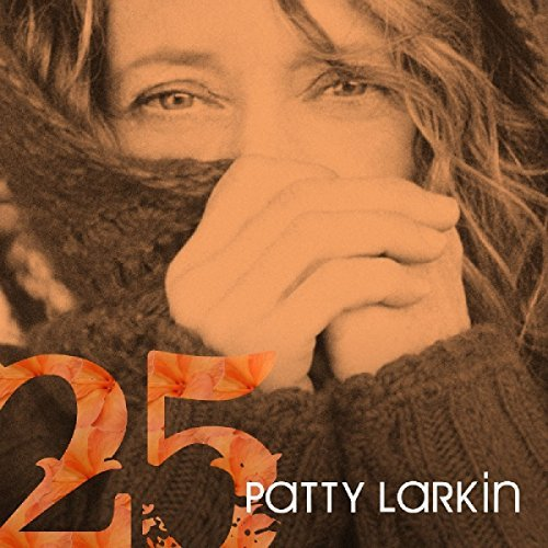 Patty Larkin 25