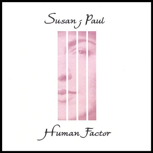 Paul Susan J. Human Factor