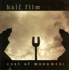 Half Film East Of Monument