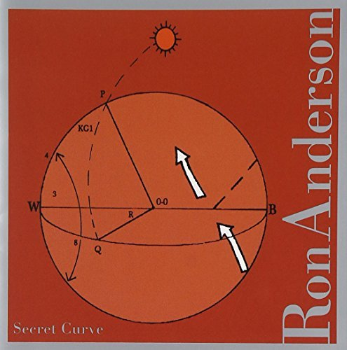 Ron Anderson Secret Curve