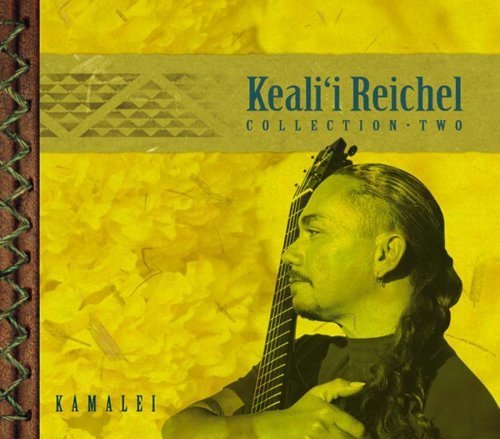 Reichel Kealii Kamalei Collection Two