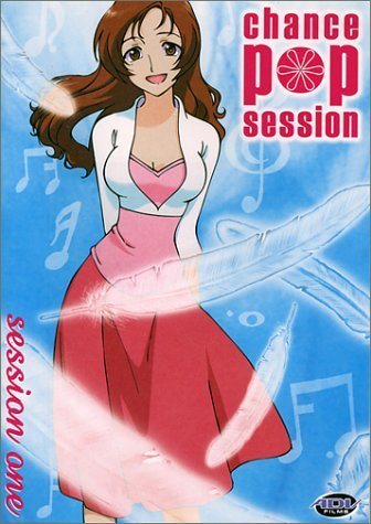 Chance Pop Session Sesion One Clr Mult Dub Eng Sub Nr