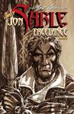 Mike Grell The Complete Jon Sable Freelance