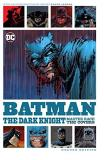 Frank Miller The Art Of The Dark Knight Iii The Master Race