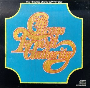 Chicago Chicago Transit Authority 2 On 1
