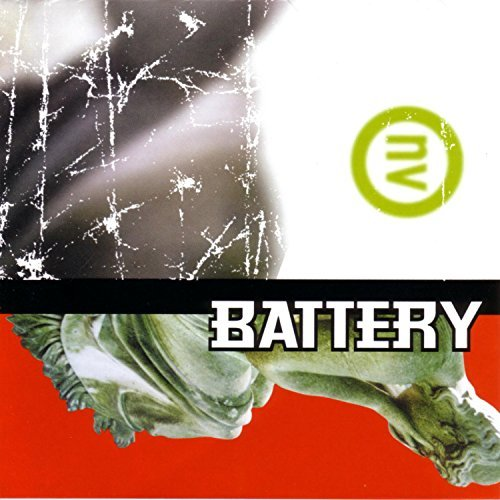 Battery Nv Trancesylvania