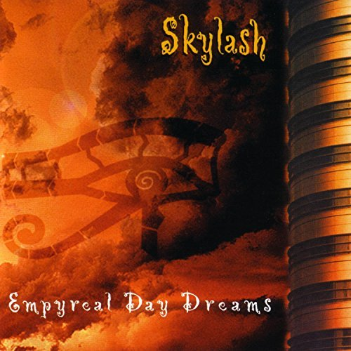 Skylash Empyreal Day Dreams