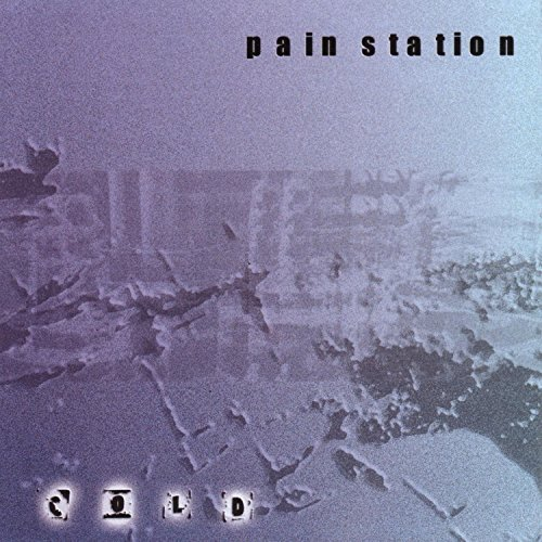 Pain Station Cold