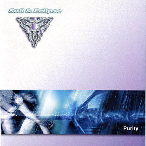 Soil & Eclipse Purity