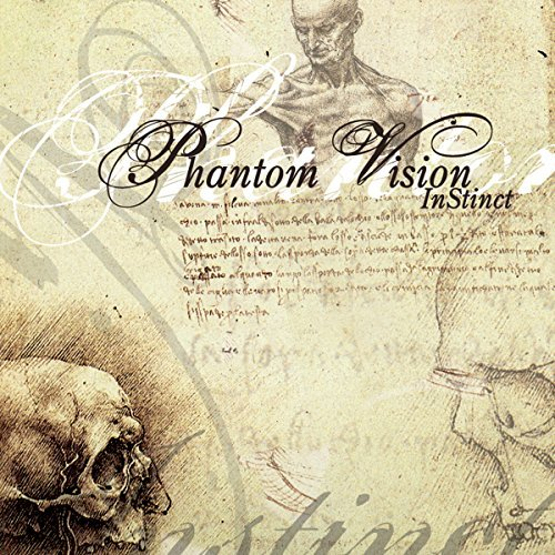 Phantom Vision Instinct