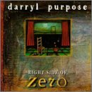 Purpose Darryl Right Side Of Zero