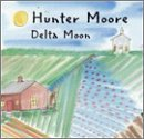 Moore Hunter Delta Moon