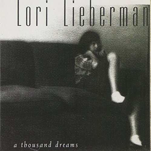 Lieberman Lori Thousand Dreams