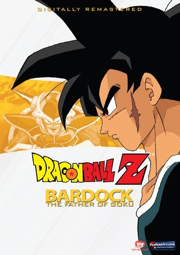 Dbz Movie Bardock Dbz Movie Bardock Nr