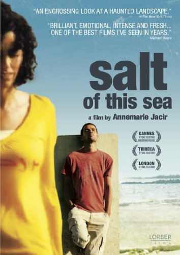 Salt Of This Sea Salt Of This Sea Ws Nr