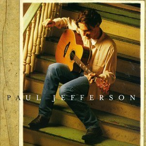 Jefferson Paul Paul Jefferson