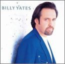 Yates Billy Billy Yates