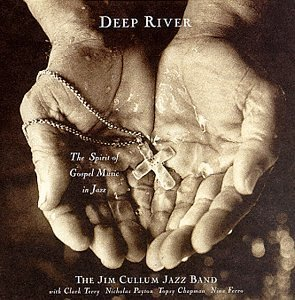 Jim Cullum Deep River