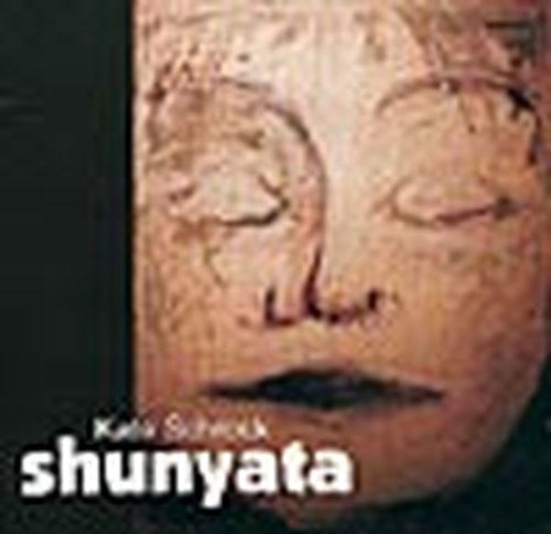 Kate Schrock Shunyata Local
