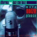 Diferenz More Noise Please