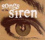 Songs Of The Siren Vol. 1 Songs Of The Siren Songs Of The Siren