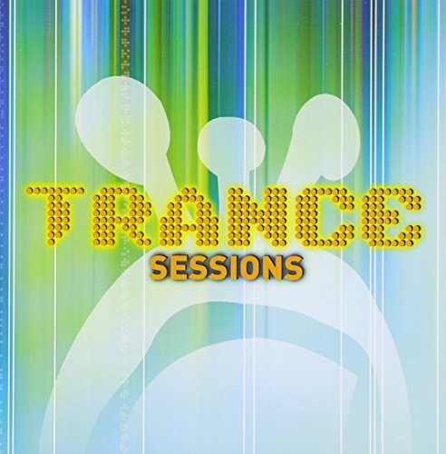 Trance Sessions Trance Sessions Meadows Avalanche Alphazone Masters Of Balance Dexter