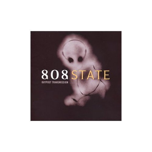 808 State Outpost Transmission