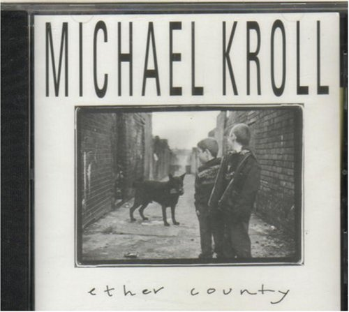 Michael Kroll Ether County